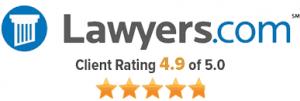 personal injury lawyer, nebraska