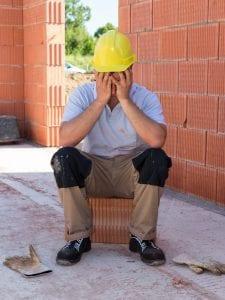 Emotional Distress, Nebraska law